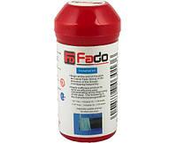 """Фум-нить """"Fado"""" 150м. 0,2мм. 2мм. (FT01)"""
