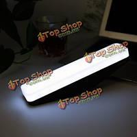 Качели лампа LED движение датчик силы тяжести переключения ночник аккумуляторная чтения
