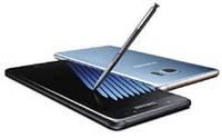 Стала известна стоимость и дата начала продаж флагмана Samsung Galaxy Note 7