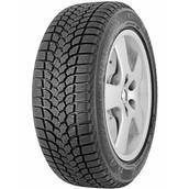 Шина FirstStop Winter 2 155/70 R13 75T