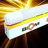 Светодиодная лампа Biom GL Т8 600 8W G13