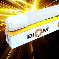 Светодиодная лампа Biom GL Т8 600 8W G13, фото 1