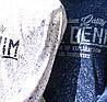 Мужская кофта Турция, фото 2