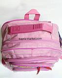 Рюкзак школьный, фото 4