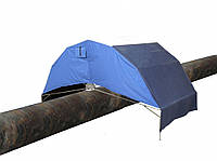 Палатка сварщика Сфера