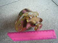 Выключатель массы 12-24В ВК-318