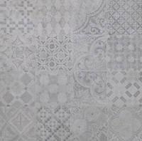 Cerrol плитка Cerrol Glata Dekor 33,3x33,3 perla