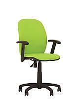 Кресло Point GTR пластик (Новый Стиль ТМ)