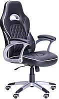 Кресло геймерское Игл (Eagle)