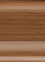 W 174 Дуссие- Dollken SLK 50 напольный плинтус пвх с гибкими краями