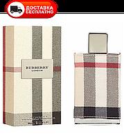 Женская парфумированная вода BURBERRY LONDON FOR WOMEN EDP 100 ML