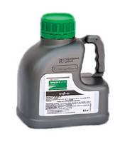 Ланцелот 450 WG, в.д.г. (0,5кг) - послевсходовый гербицид на зерновые и кукурузу