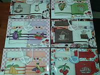Набор кухонных пол-ц Gursan 40*60 2шт в упаковке
