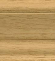 W 211 Дуб кордоба - Dollken SLK 50 напольный плинтус пвх с гибкими краями
