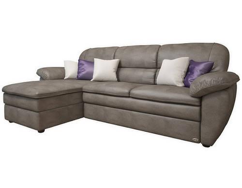 Угловой диван Сидней (303см-197см)