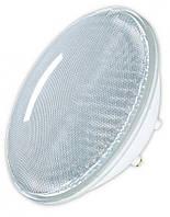Светодиодная запасная лампа LED PAR 56 RGB