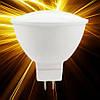 Светодиодная лампа Biom MR16 4W GU5.3