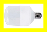 Светодиодная LED лампа LEDEX HP-40W-E27-3800lm-4000К