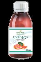 Грейпфрут-защита от простуд БАЖ ДаникаФарм
