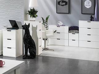 Мебель для гостиной из Польши