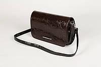 Женская сумочка-клатч М63-212-12/Z