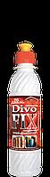 Клей для напольных покрытий DivoFix 0,25 кг