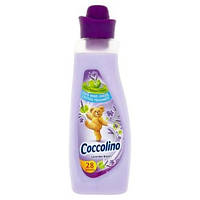 Кондиціонер для білизни Coccolino Lavender Bloom 1 л