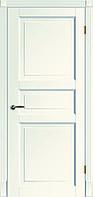 Межкомнатная дверь стандартного размера Tesoro K3 ДГ