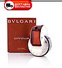 Женская парфюмированная вода BVLGARI OMNIA EDP 65 ML