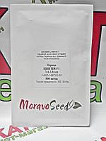 Перец Цинтия F1, 500 семян Moravoseed (Моравосид), Чехия