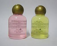 "Мини-парфюмерия для гостиниц серия ""Бруней"""