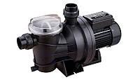 Н+  Насос для басейнов SPRUT FCP-550