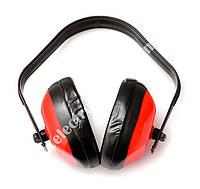 Навушники шумознижуючі