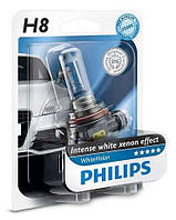 Philips WhiteVision H8 ➤ 1шт.