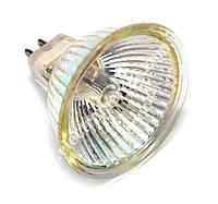 Лампа DELUX галог. MR-16 12V 35W