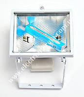 Прожектор MAGNUM LHF 150W білий
