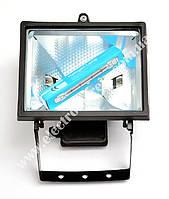 Прожектор MAGNUM LHF 150W чорний