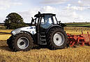 Стекло для сельхозтехники к тракторам, комбайнам, фото 2