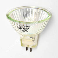 Лампа MR 16 20W 12V(200) SG-02016