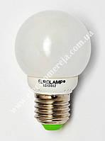 Лампа Globe 9W 2700K E27 GL-09272