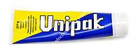 Паста Unipack (250  г)