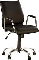Кресло Vista GTP Chrome (Tilt) ECO-30 (Новый Стиль ТМ)