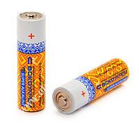 Батарейка AA.LR6.BP2