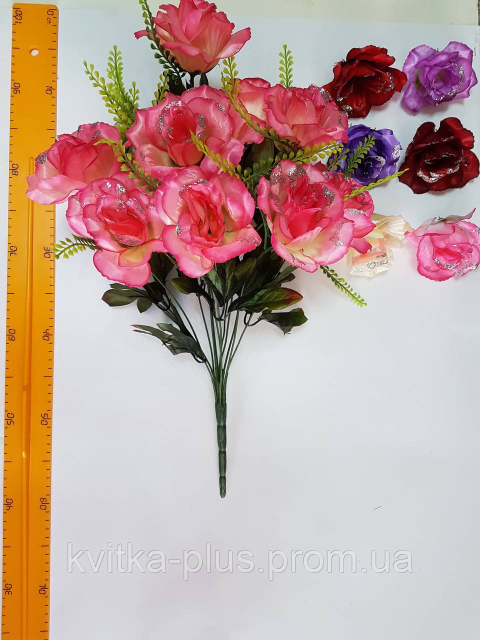 Купить искусственные цветы для ритуальных услуг оптом дешево в харькове купить радужные розы в екатеринбурге