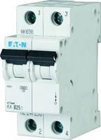 Автоматичний вимикач PL4-C40/2 EATON