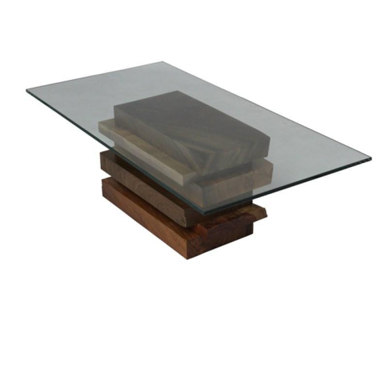 Стекло на журнальный столик из закаленного стекла по вашим размерам