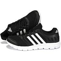 Кроссовки Adidas Breeze 101 2m AF5340