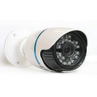Мультиформатная камера DigiGuard DG-10141ACM-0360
