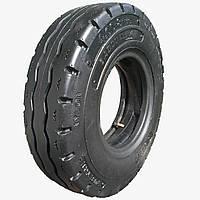 4.00x8 10PR ADDO Пневматические шины для вилочных погрузчиков