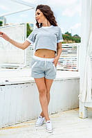 Женский костюм Модель №020, фото 1